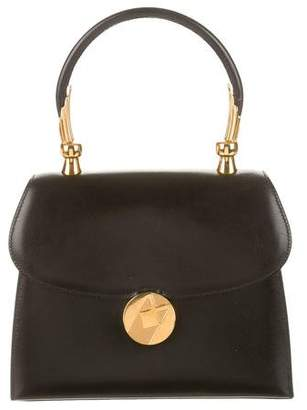 c35591460a Hermes Bags For Women - ShopStyle Australia