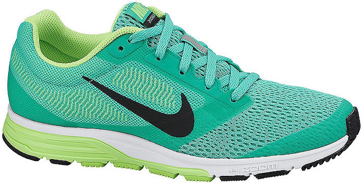 Nike Women's Air Zoom Fly 2 Running Shoes
