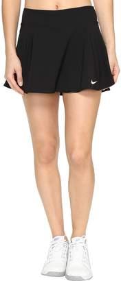 Nike Court Flex Pure Tennis Skirt Women's Skort