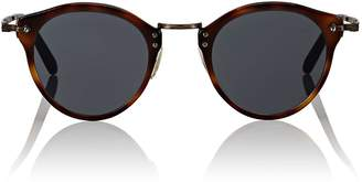 Oliver Peoples MEN'S OP-505 SUNGLASSES