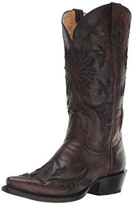 Roper Women's Arroyo Fashion Boot