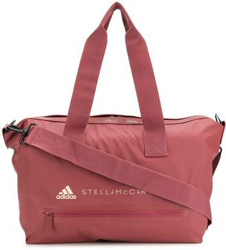 adidas by Stella McCartney Studio tote bag