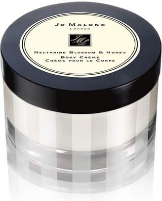 Jo Malone Nectarine Blossom & Honey Body Creme, 5.9 oz.