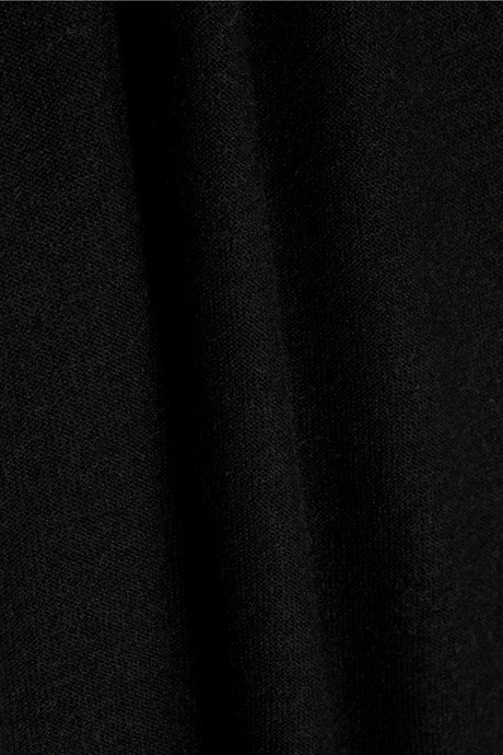 Joseph Fine-knit cashmere top