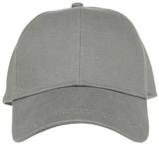 085a7d9f171 NEW Piper Canvas Baseball Cap Khaki