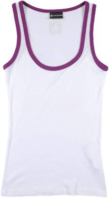 Converse T-shirts - Item 12205606AJ
