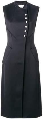 3.1 Phillip Lim long tailored waistcoat