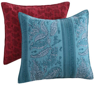 Greenland Home Fashions Bohemian Dream Dec. Pillow Pair