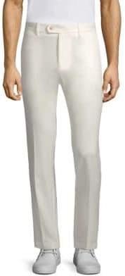 J. Lindeberg Slim Vented Trousers