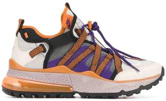 Nike 270 Bowfin sneakers
