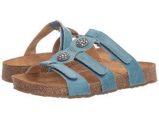 Haflinger Alice Women's Sandals