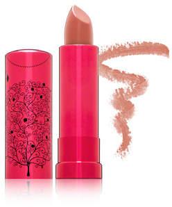 100% Pure 100 Pure Fruit Pigmented Pomegranate Oil Anti-Aging Lipstick