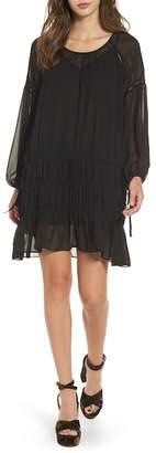 ASTR the Label Daria Dress
