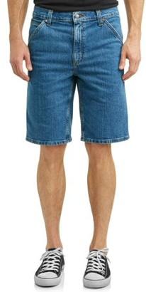 George Men's Carpenter Shorts