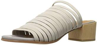 Coclico Women's Taz Dress Sandal