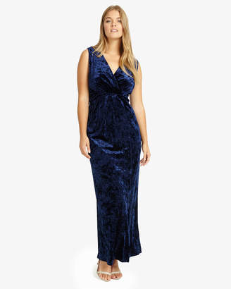 Phase Eight Katie Maxi Dress