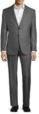 Giorgio Armani Griogio GA Suit