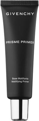 Givenchy Prisme Primer