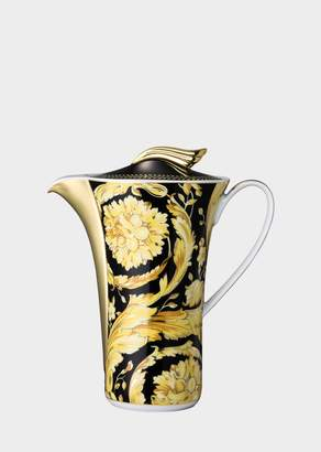 Versace Vanity Coffee-Pot 1.2L