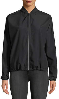 Nike Packable Coverage Training Jacket