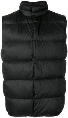Pyrenex padded vest