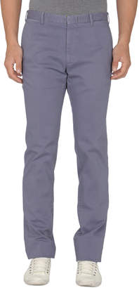 Metrico Jeans