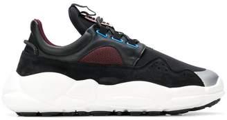 Versus Scarpa sport sneakers