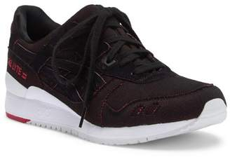 Asics GEL-Lyte III Running Sneaker