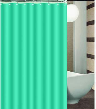 Ebern Designs Nakayama Shower Curtain