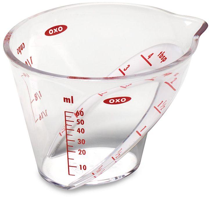 Oxo Good Grips® Mini Angled Measuring Cup