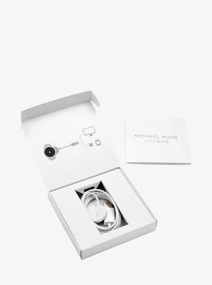 Michael Kors Smartwatch Charger