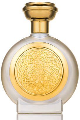 BKR Boadicea the Victorious Gold Collection Mayfair Eau de Parfum, 100 mL