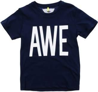 Macchia J T-shirts - Item 12026507NH