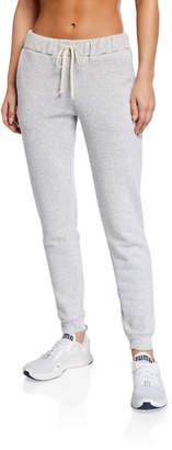Alternative Apparel Eco Cotton-Blend Sweatpants