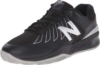 New Balance Men's MC1006V1 Tennis Shoe
