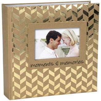 Winston Porter Moments and Memories Picture Album
