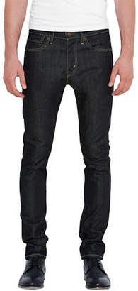 Levi's 510 Skinny Rigid Dragon