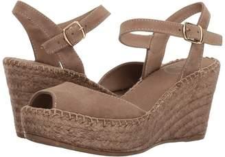 Toni Pons Laura Women's Shoes