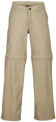 Marmot Boys' Cruz Convertible Pants