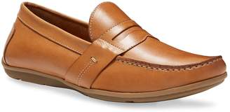 Eastland Pensacola Men's Penny Loafers