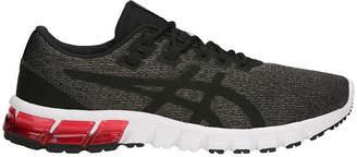 4b301537cd61 Asics Quantum 90 Mens Running Shoes Lace-up
