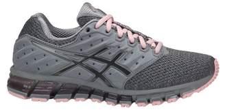 Asics GEL-Quantum 180 2 Running Sneaker