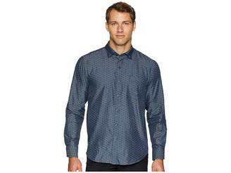 Tommy Bahama Rio Del Geo Shirt