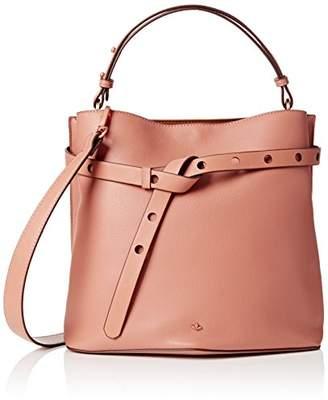 At Co Uk Nica Women S Corina Top Handle Bag