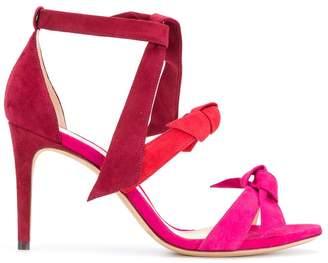 Alexandre Birman Lolita 85 sandals