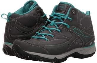 Hi-Tec Equilibrio Bijou Mid I Women's Shoes