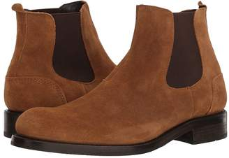 Wolverine 1000 Mile Montague Chelsea Boot Men's Pull-on Boots