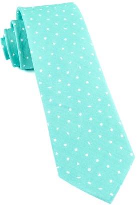 The Tie Bar Linen Confetti