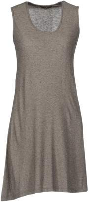 Almeria Sleeveless t-shirts