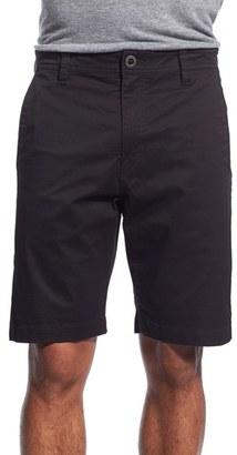 Men's Volcom Lightweight Shorts $50 thestylecure.com